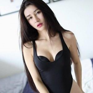 [IMISS爱蜜社] 2018.01.13 VN.022 李李七七喜喜 [1V/432M]